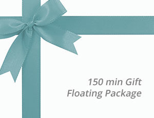 150minfloat-gift